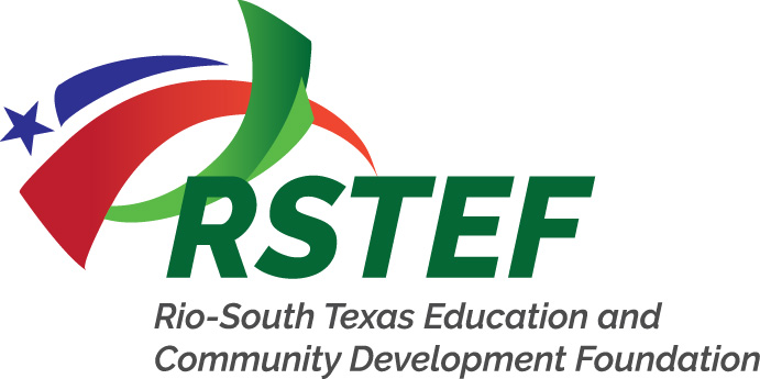 Rio-South Texas Education and Community Development Foundation logo